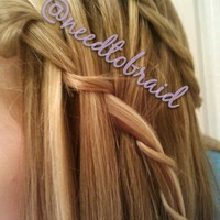 Thumb waterfall%20twist 1349819668