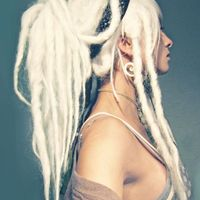 Thumb white%20dreads%20 1353800120