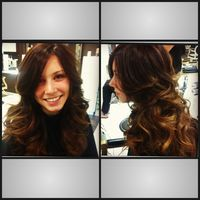 Thumb balayage%20beauty 1345501336