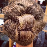 Thumb barrel%20curl%20updo 1349833836