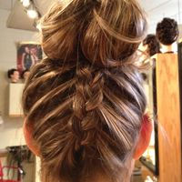 Thumb better%20upside%20down%20visible%20braid 1349909845