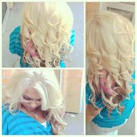Thumb blonde%20and%20peekaboos 1352865162