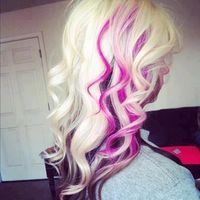 Thumb blonde%20and%20pink%20curls 1353728398