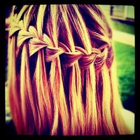Thumb blonde%20braid 1351767780