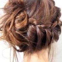 Thumb braid%20and%20a%20bun 1344809285