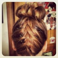 Thumb braid%20bun 1347915017