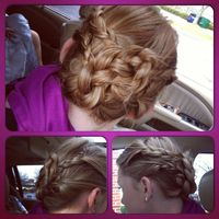 Thumb braided%20 1363761393
