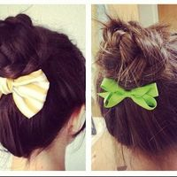 Thumb braided%20bun 1349729308