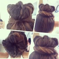 Thumb braided%20bun 1350512868