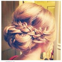 Thumb braided%20bun 1360121539