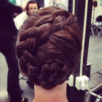 Thumb braided%20updo 1345331795