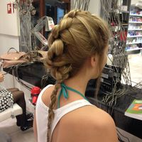 Thumb braidknots 1348522342