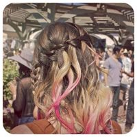 Thumb braids%20in%20pink 1343715297