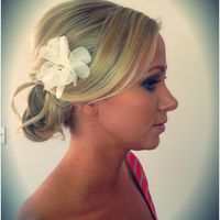 Thumb bridal%20hair%20 1344276392