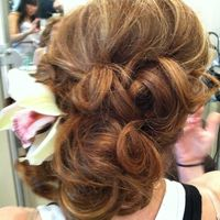 Thumb bridal%20hair%20 1352256090