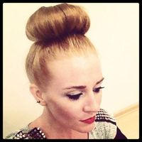 Thumb bun%20head%20 1356985322