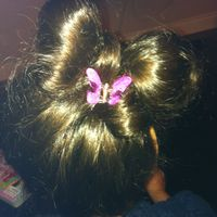 Thumb childs%20hair%20bow 1347321750