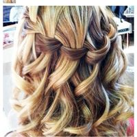 Thumb curly%20 1354913813