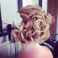 Thumb curly%20chic 1350460979