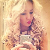 Thumb curly%20q 1355597750