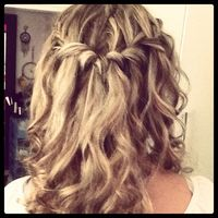 Thumb curly 1352781477