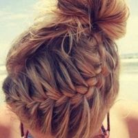 Thumb cute%20updo%20 1350765918