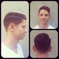 Thumb dapper%20taper 1346338126