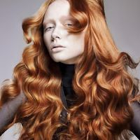 Thumb e599d80224e25279df99 long wavy copper hair 1346011304