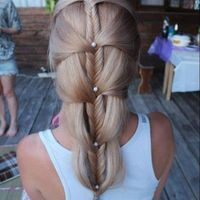 Thumb fish%20braid%20 1356591493
