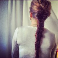 Thumb fishbraid 1347621342