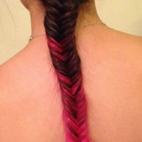 Thumb fishtail%20braid%20 1349753323