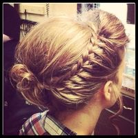 Thumb fishtail%20braid 1351767674