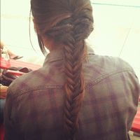 Thumb fishtail 1350775662