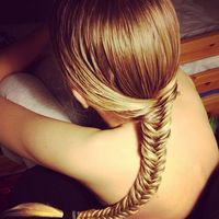Thumb fishtail 1366068572