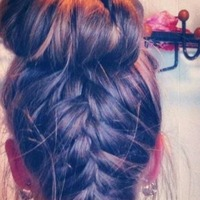 Thumb frenchbraid%20bun 1347552967