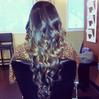 Thumb hair%20extensions 1359357579