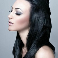 Thumb hairmakeupstyling%20by%20me 1396485105