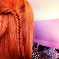 Thumb half%20fishtail%20 1347152885