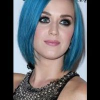 Thumb katy%20perry 1348665756