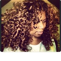 Thumb light%20brownie%20curls 1360181064