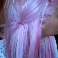 Thumb lilac%20and%20pink%20hair 1347654792