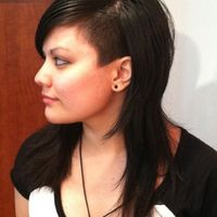Thumb long%20undercut%20 1373592092