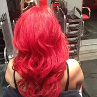 Thumb luscious%20red%20locks%20 1354487825