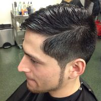 Thumb medium%20mens%20cut 1365213595
