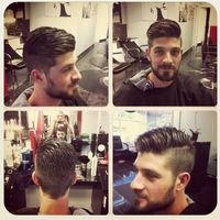 Thumb mens%20cut%20 1351621437
