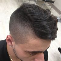 Thumb mens%20cut 1360973915