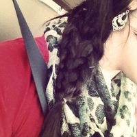 Thumb mermaid%20braid%20 1351990643