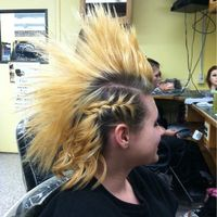 Thumb mohawkbraidscurls 1352321162