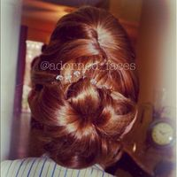 Thumb mother%20of%20the%20bride%20updo 1349829129
