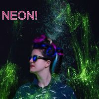 Thumb neon%20lights 1392856113